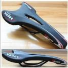 Велосипедное седло Hollow Style, 27х16 см