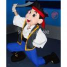 Ростовая кукла пират Джейк