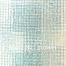 Стикер на стекла в виде мозаики