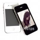 """F8 - Мобильный телефон, Dual SIM, 3.2"""", GSM, WAP, Bluetooth, две камеры"""