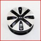 """Диск для KIA k2, k5, 14"""",18"""", алюминиевый сплав"""