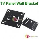 Кронштейн для LCD-телевизоров