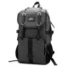 Сумка-рюкзак с отделением для Ноутбука