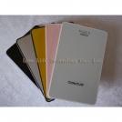 "LL-701 - планшетный компьютер/мобильный телефон, Android 2.2, TFT LCD 7"", 0.8GHz, 256MB RAM, 4GB ROM, GSM, 2G, Wi-Fi, 0.3MP фронтальная камера"
