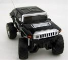 Радиоуправляемая МИНИ автомобиль Hummer