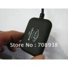 K10 - GPS трекер