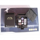 TK102 - GPS трекер