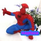"""Мягкая игрушка """"Человек-паук"""""""