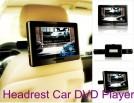 DVD плеер 9 дюймовый