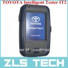 IT2 - программируемый диагностический инструмент для автомобилей TOYOTA