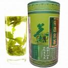 Xihu Longjing (Си Ху Лунцзин) банка 250г - Колодец дракона, премиум