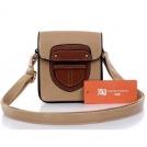 Женская сумочка Sx-18