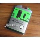 MHL Микро-USB в HDMI кабель HDTV адаптер для Samsung Galaxy S2 i9100/galaxy note, 1.8 м