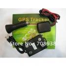 TK800 - GPS трекер