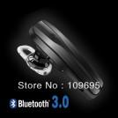 F12 - Bluetooth стерео гарнитура для телефонов