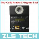 Key Code Reader2 - профессиональный считыватель кодов транспондеров, стандарты OBD2 и EOBD