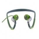 Спортивные наушники для MP3, MP4