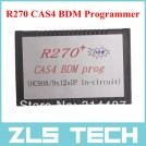 R270 - инструмент для редактирования пробега, CAS4, BDM