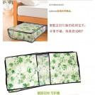 SB013 - Ящик для хранения постельного белья