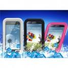 Водонепроницаемый чехол для Samsung Galaxy S3 S III i9300 S4 i9500