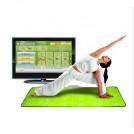 Танцевальный коврик для йоги для взрослых и детей 128HD