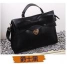 Женская сумка SI40-53