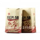 Классический черный чай Yunnan Dianhong Dian Hong, 380 г