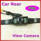 D-1726 - парковочная камера заднего вида с системой ночного видения
