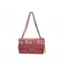 Женская сумка casual2
