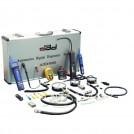ADD5000 - набор для диагностических работ