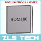 BDM100  - программатор для работы с блоками управления с процессором MOTOROLA MPC5xx