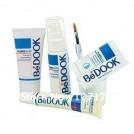 Набор для лица Чистая кожа, BEDOOK