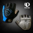 Перчатки велосипедиста, особое GEL покрытие, открытые пальцы