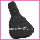 HG1064 - чехол для гитары