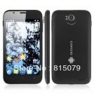 """CUBOT A800 - смартфон, Android 4.0.4, MTK6575, Cortex A9 1.0GHz, 5.3"""" IPS 720Р, 2 SIM-карты, 512МБ RAM, 4ГБ ROM, поддержка карт microSD, WCDMA/GSM, Wi-Fi, Bluetooth, GPS, FM-радио, основная камера 8МП и фронтальная камера 0.3МП"""