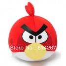 Очиститель воздуха игрушка Angry Birds с угольным наполнителем