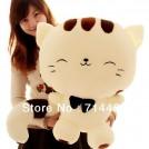 Игрушка Hello Kitty