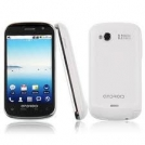 "A1000+ - смартфон, Android 2.2, 4.3"" сенсорный экран, Wi-Fi, GPS, 2 SIM"