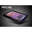 "Pipo Movie M3 3G - планшетный компьютер, Android 4.1.1, 10.1"" IPS, Rockchip RK3066 (1.5GHz), 1GB RAM, 16GB ROM, Wi-Fi, HDMI, Bluetooth, 2MP фронтальная камера, 5MP задняя камера"