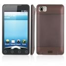 "Dapeng A7 - смартфон, Android 2.3, 5"" сенсорный экран, 3G, камера 8MP, Wi-Fi, TV, GPS, 2 SIM"