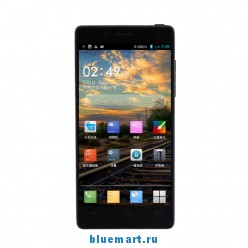 Xiaocai X9 - смартфон, Android 4.2, 1.2GHz MTK6589 4 Ядра, 4.5