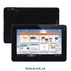 PiPo S1 - планшетный компьютер, Android 4.1, 7