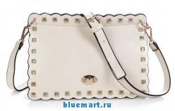 Женская сумка 1410