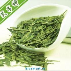 Longjing (Лунцзин) 2 упаковки по 250г - Колодец дракона, премиум