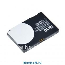 Аккумулятор BR50 для Motorola PEBL U6, RAZR V3, RAZR V3c, RAZR V3i, RAZR V3m