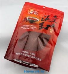 Maofeng Dianhong - черный премиум чай, 200г