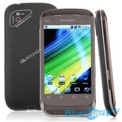 B1000 - смартфон, Android 2.3 с сенсорным экраном 3,5