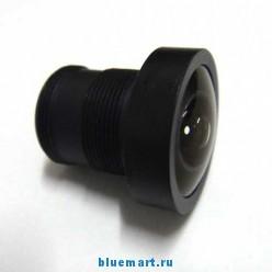 Объектив для камеры видеонаблюдения (a56)