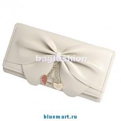Женский кошелек 5217