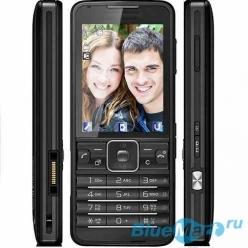 C901 - мобильный телефон, сенсорный экраном 2,2